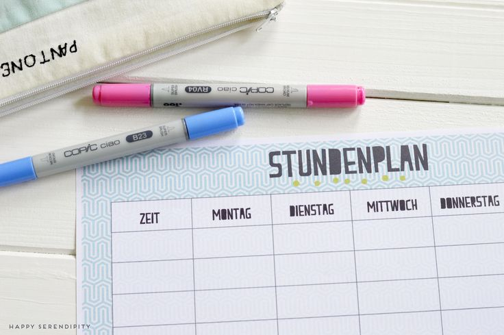 stundenplan-happyserendipity-free download-schulbeginn-2014-02