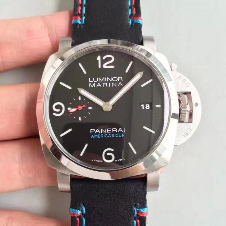 panerai-luminor-marina-1950-pam-727-americas-cup-2017-xf-stainless-steel-black-dial-swiss-p9010