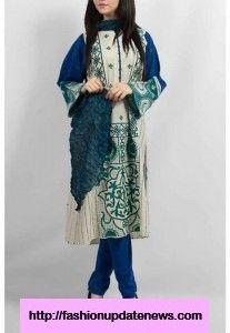 Different Types Pajamas, Churidar Pajamas and Shalwar