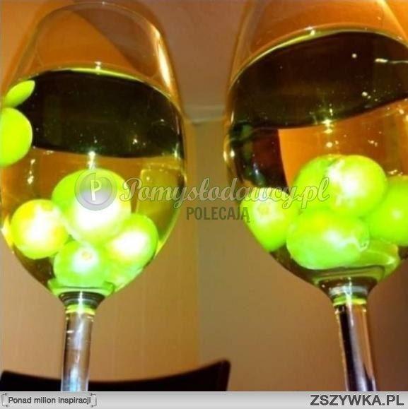 wino z zamrożonym winogronem - Szukaj w Google