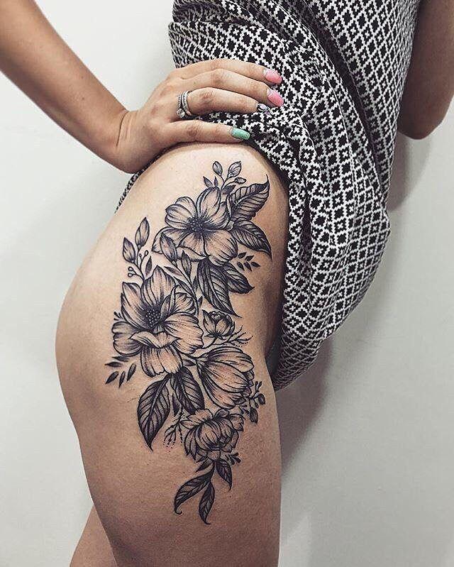 Tattoo artist:  Victoria Naumova, Odessa @vika_nk93 ___  #the_tattooed_ukraine #tattooed #tattoos #ukraine #tattooist #tattooing #украина #tattoooftheday #tat #tattooer #тату #bigtattoo #tatouage #blacktattoo #tattoolife #dotwork #linework #татуировка #україна #sketh #tatuaje #watercolortattoo #dotworktattoo #lineworktattoo #graphictattoo #tattooidea#tattooartist #tattooart #t2 #ta2