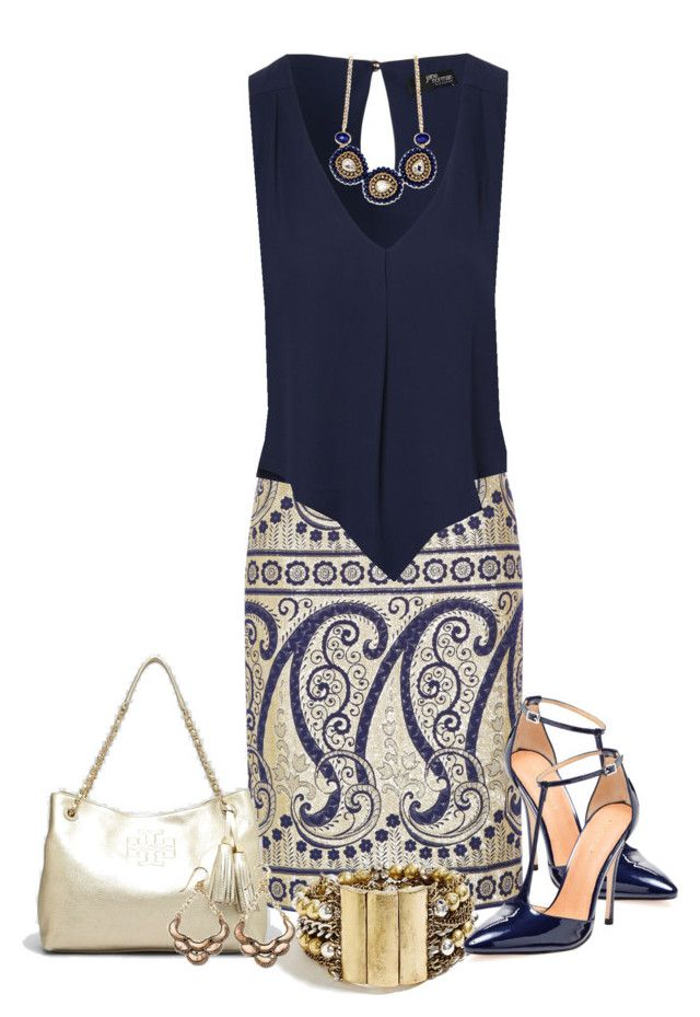 """10/19/14"" by longstem ❤ liked on Polyvore"