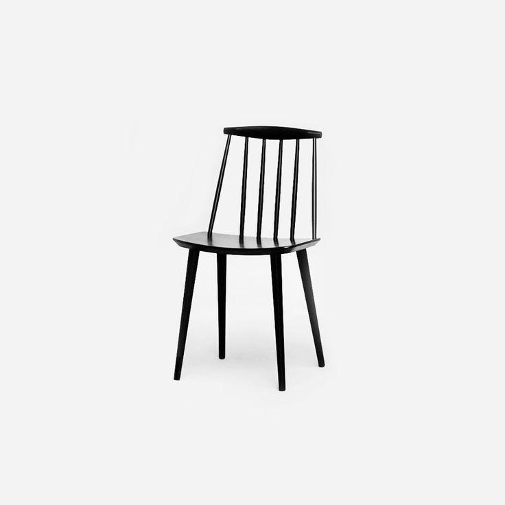 J77 Chair  @aesencecom Furniture Design Inspo