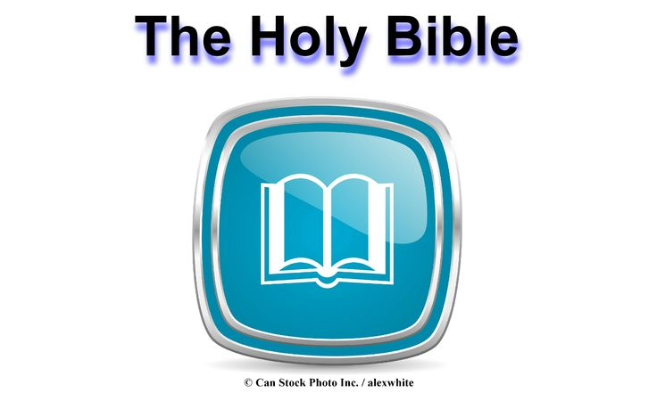 How can you know if the Bible can help you if you have never read it?  Here is a copy of the entire Bible - read it online or download a free copy!  Please click on this link:  http://www.jw.org/en/publications/bible/nwt/books/
