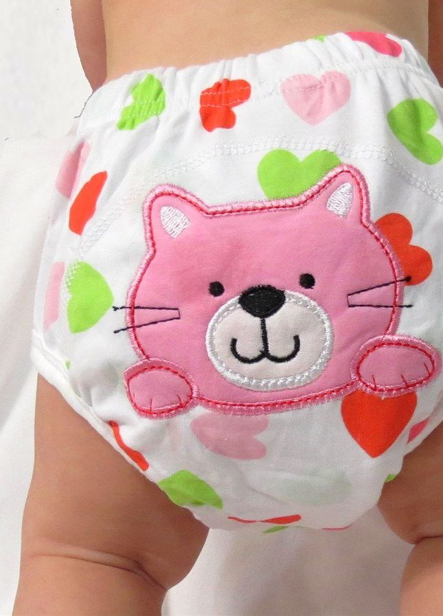 The most adorable children accessories for such low prices