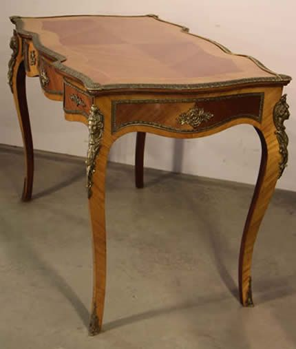 + best ideas about Antique furniture for sale on Pinterest