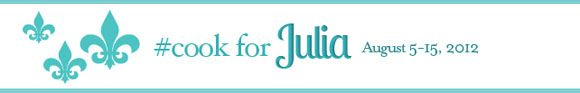 How to Make Julia Child's Salade Nicoise Video