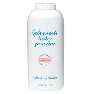 BABY POWDER BEACH TRICK:  Sprinkle baby powder on arms, legs & personal parts after the beach.  The baby powder absorbs excess moisture & best of all, helps the sand slide right off.  I wouldn't go to the beach without it!