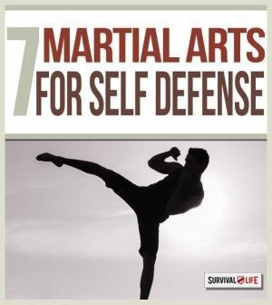 best martial art for street fight? | Yahoo …