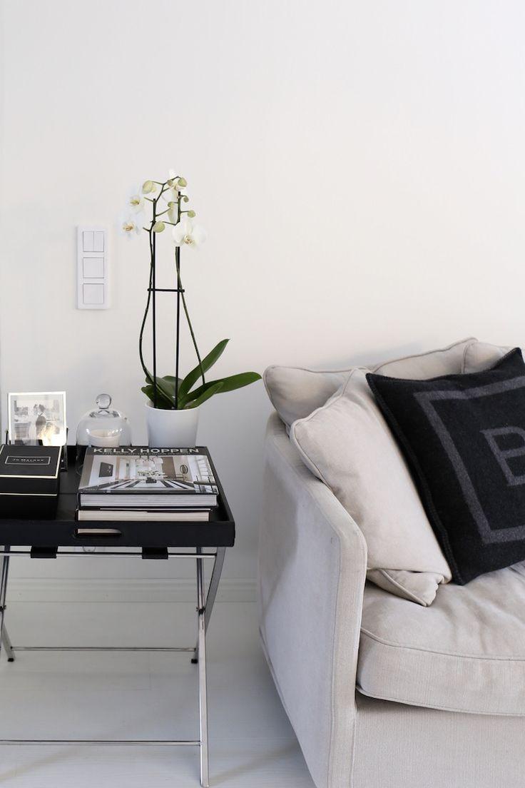 Homevialaura   Kelly Hoppen The Art of Interior Design