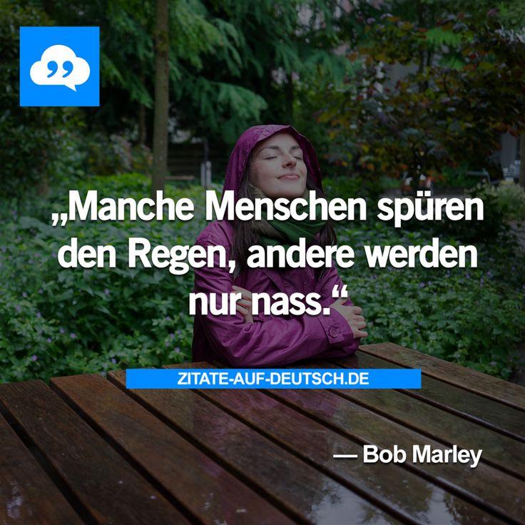 #Menschen, #Nass, #Regen, #BobMarley