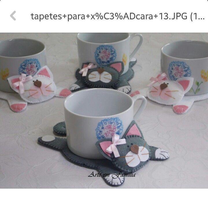 119 besten Çaydanlık ve fincan altliklar. Bilder auf Pinterest ...