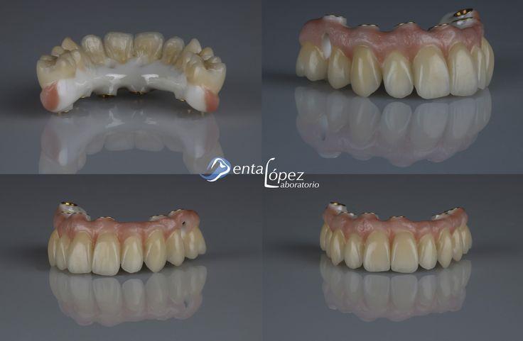 #dentalopez