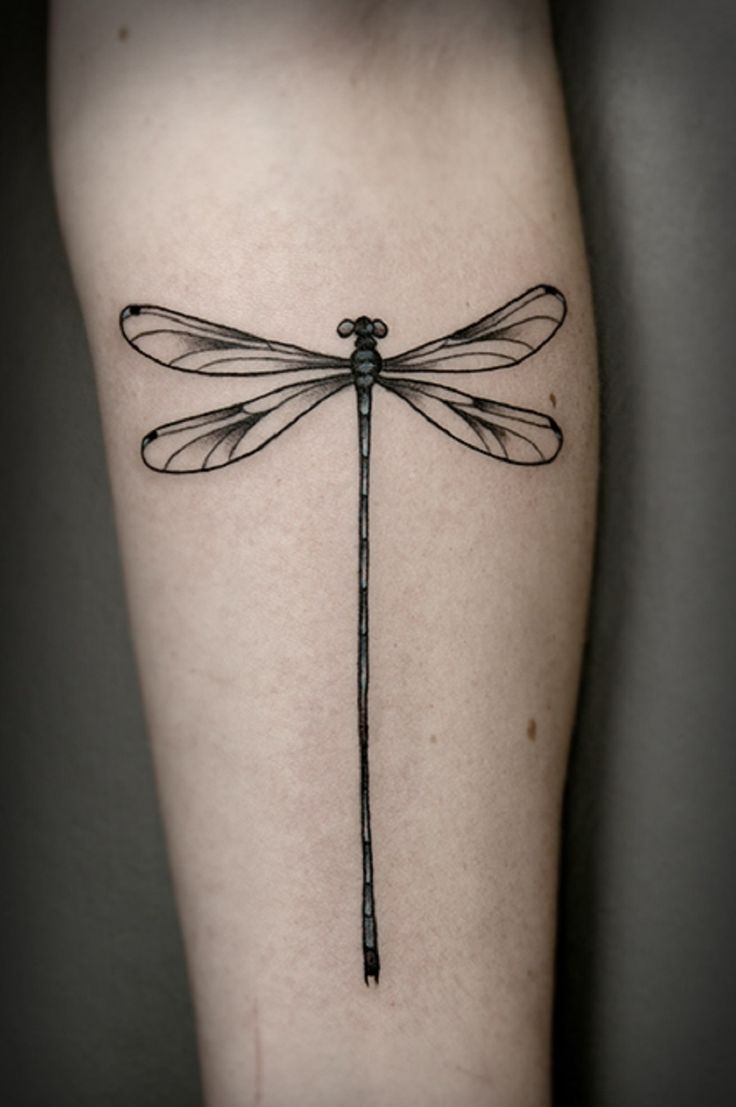 These Tattoos Are So Basic It Hurts - Arrow | Guff