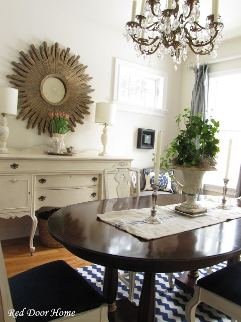 21 Best Images About Dining Room Buffet Ideas On Pinterest Furniture Old W