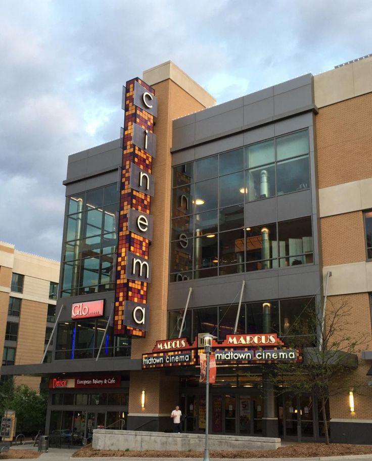 Alamo drafthouse cinema midtown omaha 2019 all you