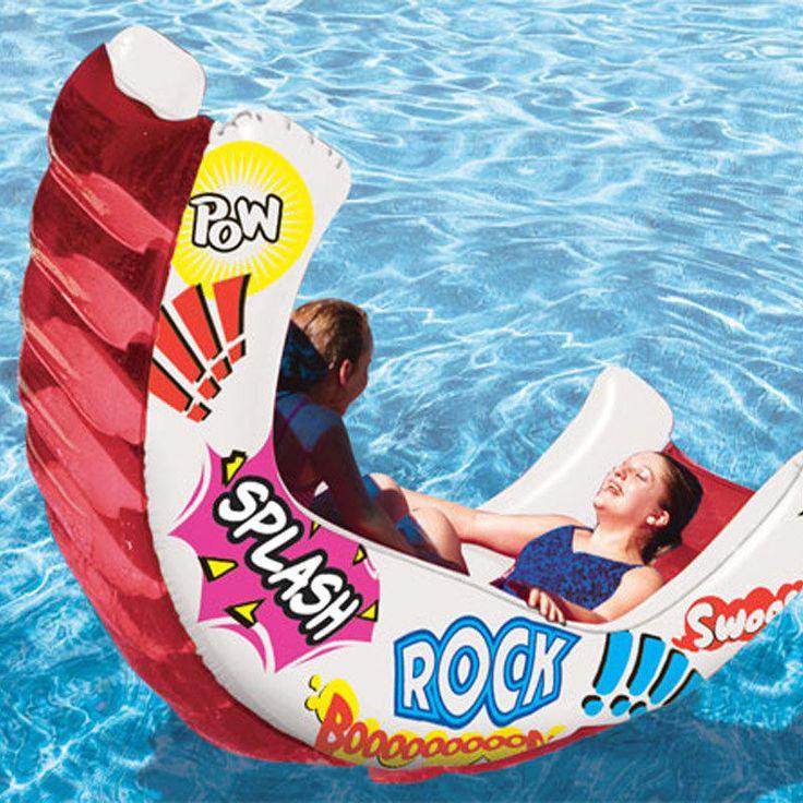186 Besten Pools Bilder Auf Pinterest Pool Schwimmt Pool Spielzeug Und Drau En Spielen