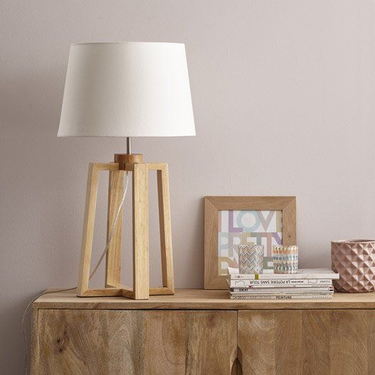 341 best DECO images on Pinterest Lamp bases, Principal and Bamboo