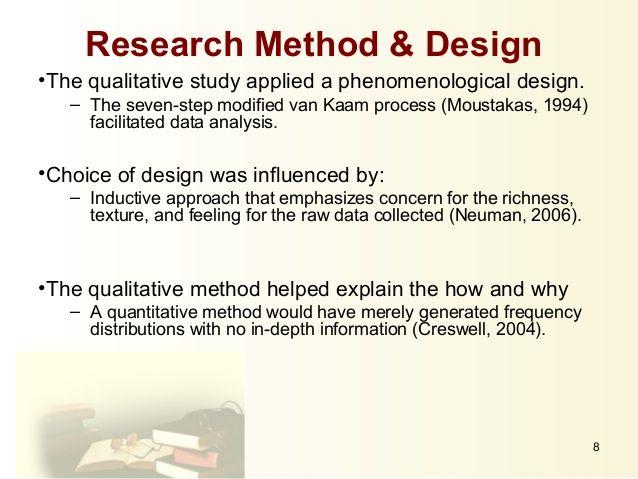 Dissertation Oral Defense Presentation Research Method Zoology Ideas
