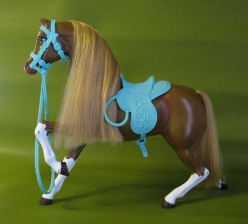 die besten 25 barbie pferd ideen auf pinterest  barbie