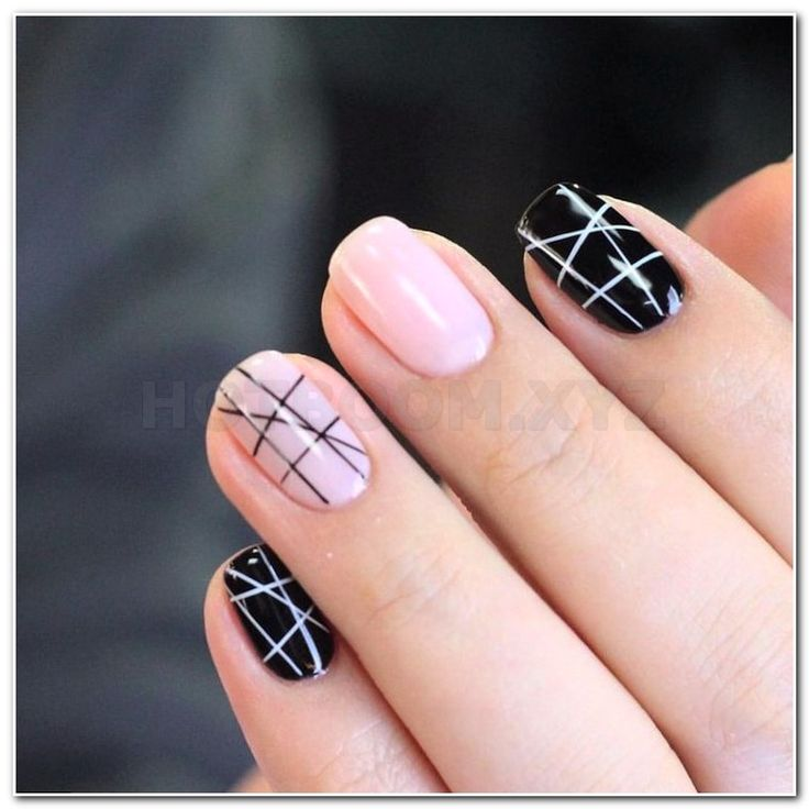 nails near me open today, zdobienie paznokci tasiemka, akryle wzory, gel nail polish how to, makeupbridal, youtube manicure hybrydowy, nail polish nails, steps for manicure and pedicure, shellac pedicure, how to do manicure n pedicure at home, spa treatme https://noahxnw.tumblr.com/post/160711826066/a-visual-journey