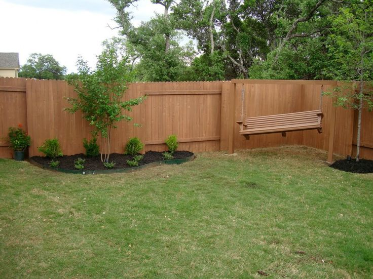 70 Best Images About Fence On Pinterest Fence Design