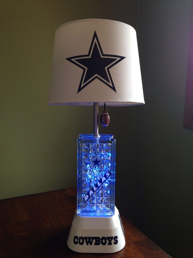 about dallas cowboys room on pinterest dallas cowboys game dallas