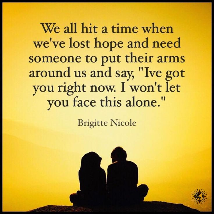 All Alone Sad Quotes: The 25+ Best All Alone Quotes Ideas On Pinterest