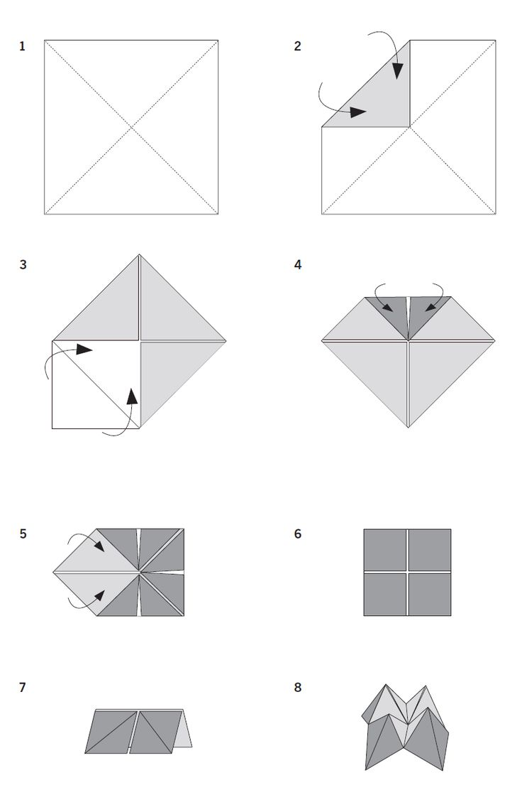1000 images about chatter box on pinterest paper fortune teller math facts and student. Black Bedroom Furniture Sets. Home Design Ideas