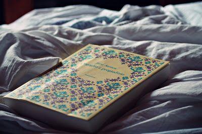 Ariadne's Diary: Un giveaway che non è un giveaway, una catena incrociata o di scambio; insomma libri per tutti!