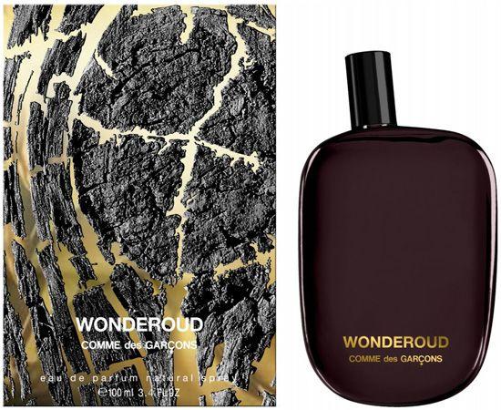 http://comme-des-garcons-parfum.com/perfumes/wonderoud/