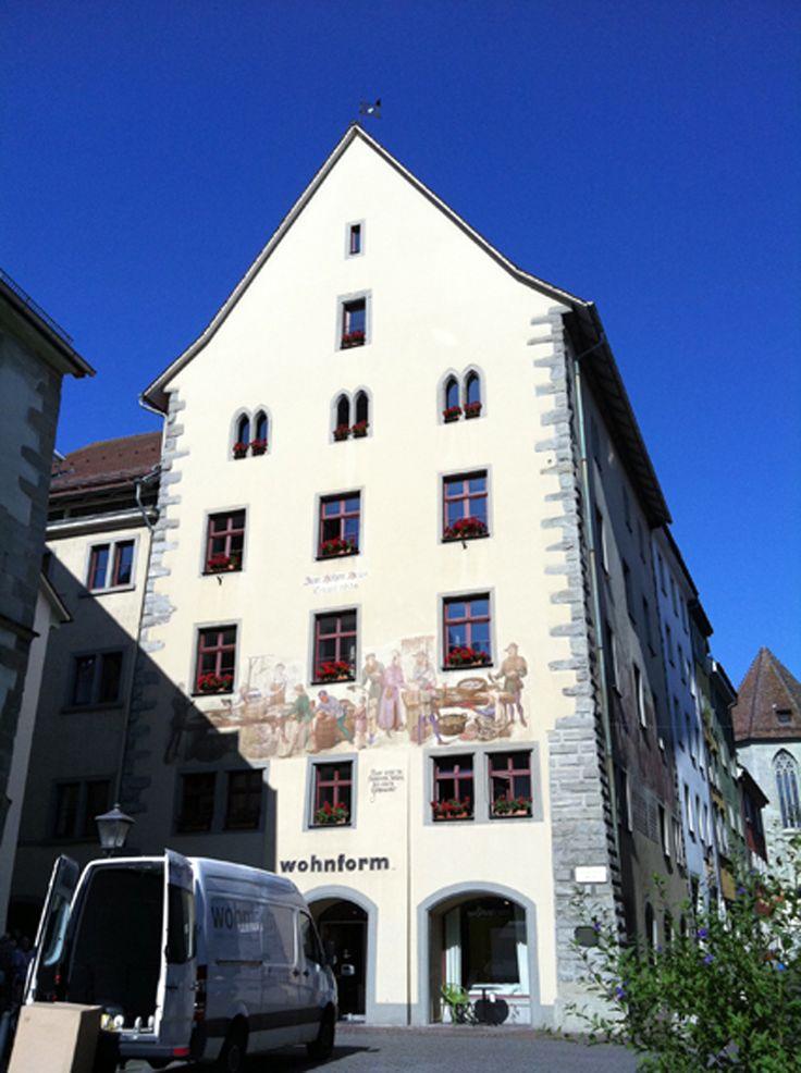 Einrichtungshaus Konstanz 7 besten einrichtungshaus wohnform bilder auf