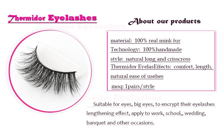 fake eyelashes online, best fake eyelashes, best eyelashes, best eyelash extensions, best eyelash glue, the best fake eyelashes, the best eyelashes, best eyelash grower, best eyelash growth, the best eyelash extensions, what are the best eyelash extensions, best glue for eyelash extensions, best eyelash curlers, best stick on eyelashes, best faux eyelashes, best artificial eyelashes, best wispy eyelashes, best place for eyelash extensions, best eyelash extension glue,