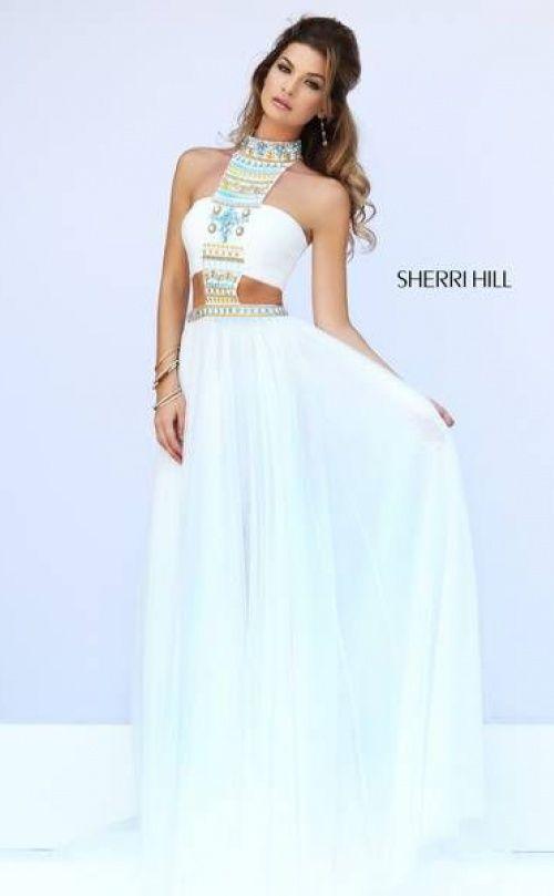 Sherri HIll #11247