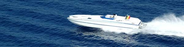 High Performance Boat Insurance from W.R. Hodgens Marine Insurance, Inc. has many years of experience in placing these difficult risks.  High Performance Boat Insurance has A rated companies that insure vessels with hull speeds in excess of 100 miles or higher.  www.highperformance-boatinsurance.com