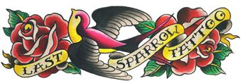 Stupid stereotypes people make about tattoo designs Last Sparrow Tattoo Forum