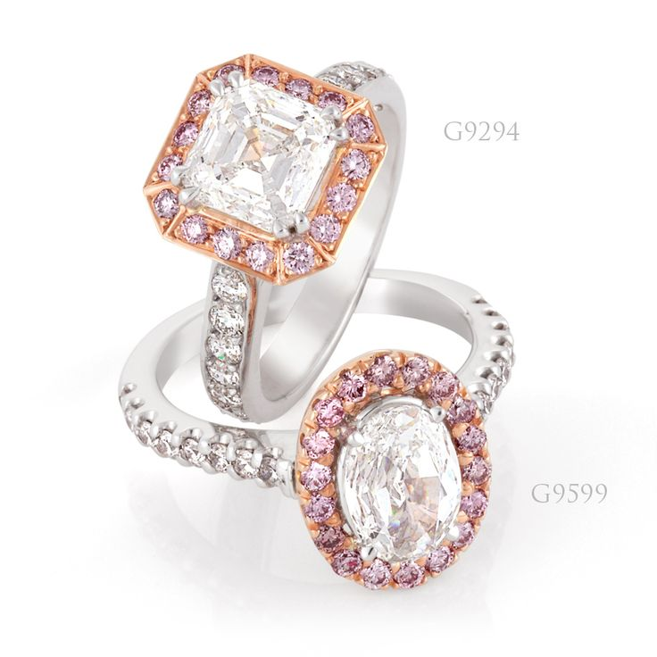 Diamond Jewellery - Deco Daylight | Daylight