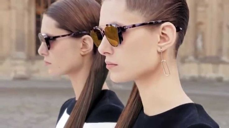 Dior Eyeglass Frames 2016 : 1000+ images about Dior sunglasses autumn/winter 2015/2016 ...