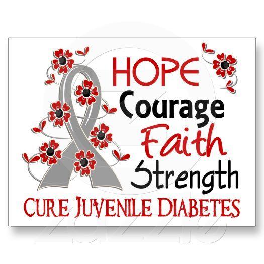 116 best images about jdrf walk on pinterest diabetes