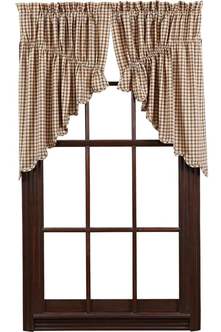 1000 Images About Country Curtains On Pinterest