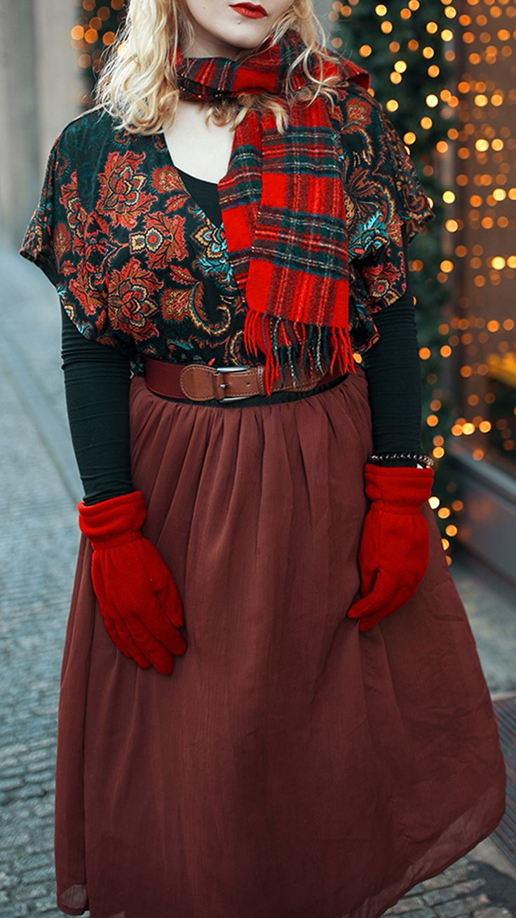 best 25 silvester outfit warm ideas on pinterest winter party outfits party outfit winter. Black Bedroom Furniture Sets. Home Design Ideas