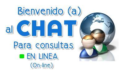 Zopim Live Chat http://v2.zopim.com/widget/livechat.html?key=4N1TRYjffJf8MZ25v3pICnwebxW3hnLh&mid=ddg0QVBQ3zdcTj&lang=es-ES&hostname=omnifutura.com&api_calls=%5B%5D Entra en el chat y dejanos saber tus dudas asesoria personalizada y gratis que esperas!