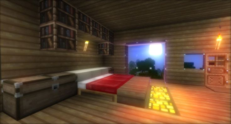 Top 10 Bedroom Design Ideas Minecraft  Top 10 Bedroom Design Ideas Minecraft | Home sugary home there are no other words to describe it. The best spot to relax your mind if you are at home. No matter where you are on. Certainly youd be back to your home.