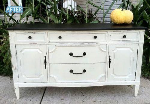 Why Furniture So Expensive #GFurnitureHouston