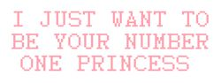 gif kawaii princess epilepsy warning pixel art pixel pixel text kawaii text minex Mr. Clerget