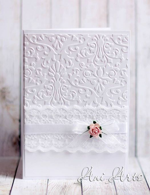 Baby Angel Handmade Novelty Soap Baptism Shower Favor Cards Pinterest Wedding And