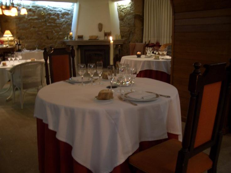 Detalle de Cenas románticas (San Valentín)    #galicia #alquilar #casa #rural #encanto #alojamiento #pazo #turismo #rural #dormir #silleda #lalin #piscina #hotel #escapada #escapadas #fin #semana #familia #pareja #reuniones #empresa #bautizos #primeras #comuniones #comidas #familiares #exposiciones #arte #bodas #jardin