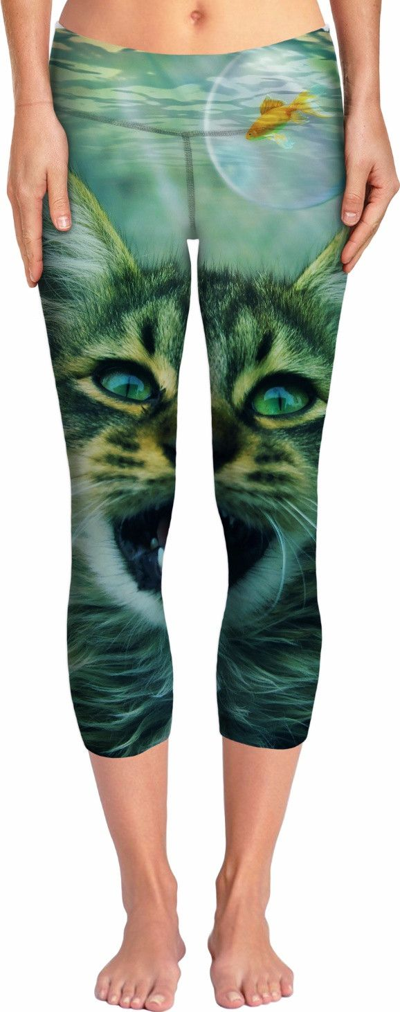 Check out my new product https://www.rageon.com/products/cat-and-fish-yoga-pants?aff=BWeX on RageOn!