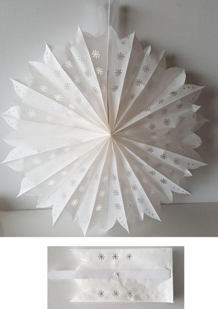 25 einzigartige butterbrott ten basteln ideen auf pinterest ast deko weihnachten sterne aus. Black Bedroom Furniture Sets. Home Design Ideas