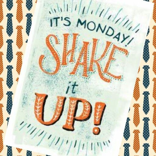 Ya! Hope you all had a relaxing weekend, get ready it's Monday!! Shake it up and wear a smile @exclusivebridalroutines #dance #wedding #Mondays #funday #love #greatful #bestdayoftheweek